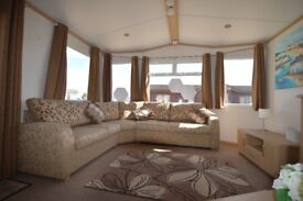 Bargain Holiday Home - Special Offer - Lowest price - Solent Breezes - SO31 9HG