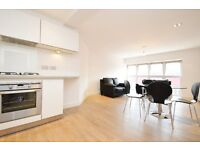 1 bedroom apartment to rent in Stoke Newington, N16, London