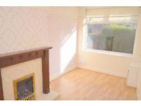 Property: 27 Millfield Road WA8 6QS