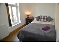 Lovely Cosy Double Room available NOW!