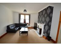 Bright and spacious 2 bed upper villa - MCKINLAY TERRACE, LOANHEAD, EH20 9JG