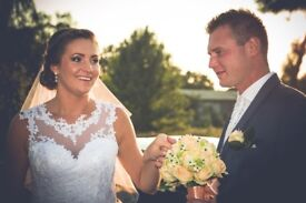 Weddings, Portraits, Engagement, Events, Property - Photography