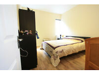 BRILLIANT ONE BEDROOM FLAT FOR RENT IN CROYDON *** AVAILABLE FROM 16/07 ***
