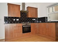 AVAILABLE NOW - ONE BEDROOM FLAT FOR RENT ON STATION ROAD E7 0ER