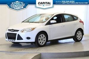 2013 Ford Focus SE HB **New Arrival**
