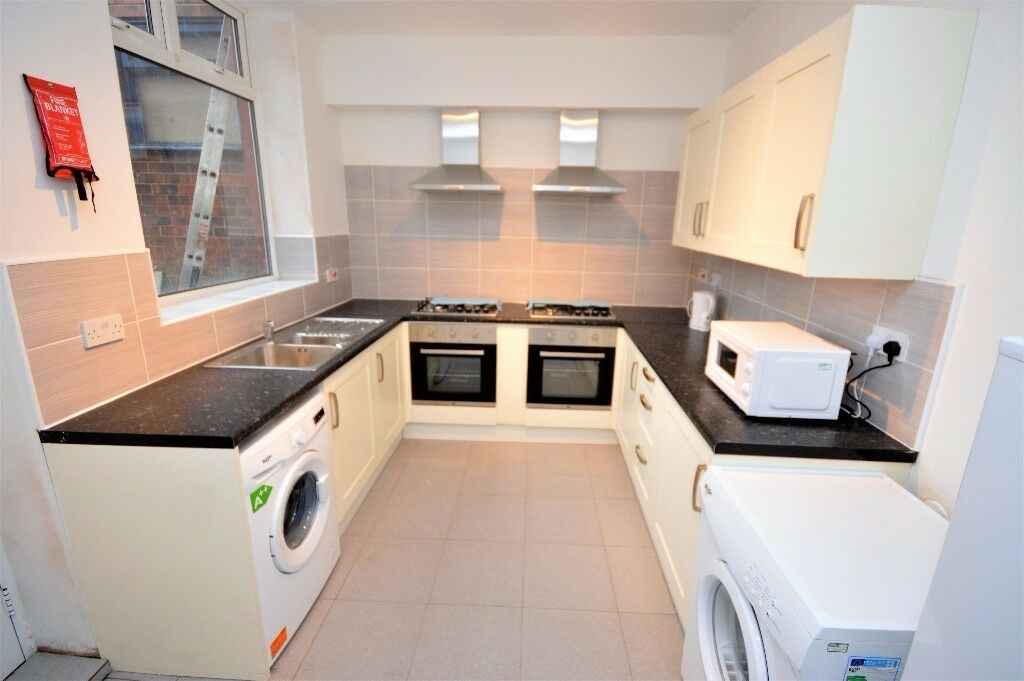 Gumtree Manchester Room Rent