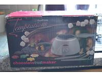 Russell Hobbs Chocolate Treat Maker