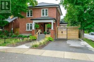 7 CHARLES STREET Peterborough, Ontario