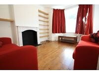 Lovely 2 bedroom flat to rent in Balham