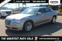 2014 Chrysler 300 Touring *Leather-Remote Start-Sunroof*