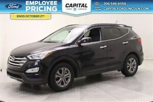 2016 Hyundai Santa Fe Sport **New Arrival**