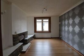 ***Available NOW, SPACIOUS TWO BEDROOMS***