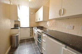 ATTRACTIVE, VALUE FOR MONEY FURNISHED APARTMENT CLOSE TO THE CITY CENTRE