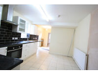 AN AMAZING 3 BEDROOM IN SOUTH NORWOOD