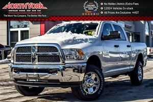 2017 Ram 2500 NEW Car SXT|4x4|6.7LTurboDiesel|Snow Chief,Protect