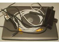 "Laptop 15"" Dell Latitude D530"