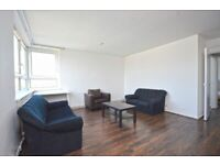 3 BED IN THE HEART OF SHADWELL! STUDENT FRIENDLY, HOUSING BENEFIT FREIDNLY!
