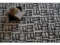 Creative Art Workshop - Simple Printmaking - Dingwall