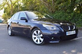 BMW 530d Perfect condition