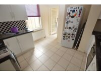 AN AMAZING ONE BEDROOM FLAT with own section of rear garden, AVAILABLE NOW DO NOT MISS OUT !!!