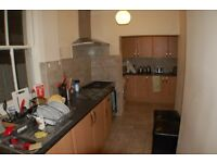 Amazing Double Room Available in Springbourne
