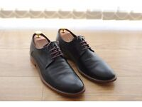 Ted baker leather shoes UK10 (EUR44) in excellent condition