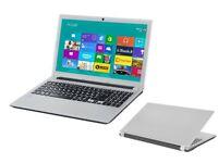 acer aspire laptop 6gig