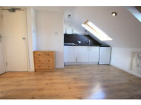 *** ALL BILLS INCLUDED *** LOVELY ONE BEDROOM FLAT FOR RENT IN NORBURY
