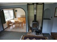 2 bedroom home to rent in amazing location