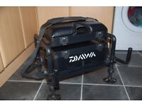 Daiwa Seatbox SB50