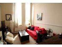 STUNNING 2 BEDROOM APARTMENT IN ALDGATE EAST PRIVATE DEVELOPMENT WHITECHAPEL LIVERPOOL STREET