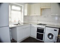 Well Presented Ground Floor Apartment , CR4