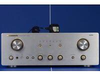 MARANTZ PM-7000 STEREO AMPLIFIER