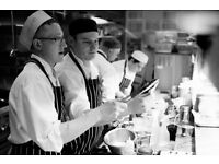 Experienced Chefs required for All Bar One in the Trafford Centre