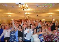 DJ for hire Urmston Manchester area. Parties, christenings, wedding, karaoke. Photos, lights, lasers