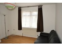 AVAILABLE NOW - THREE BEDROOM HOUSE FOR RENT IN DAGENHAM RM10
