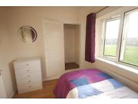 Best Houseshare in Salford Little Hulton. CHEAP ROOMS @ £325 ALL BILLS INCLUDED!