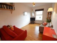 Well presented one double bedroom apartment in an amazing location just of Nevill Road.