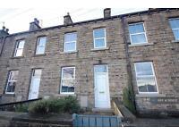 2 bedroom house in Oak Road, Huddersfield, HD2 (2 bed)