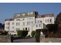 BOURNEMOUTH HOLIDAY SPECIAL! Weeks - 21/08 - 28/08 & 28/08 - 04/09 - Very Close to Beach & Town!