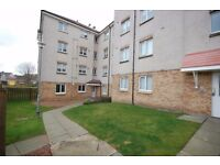 Connect Property are delighted to present this presented two bedroom first floor flat in Bellshill