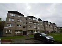 2 BED, FURNISHED FLAT TO RENT - STENHOUSE DRIVE