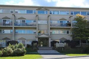 12 Corkstown  - Two Bedroom Condo Apartment for Rent