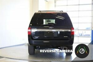 2015 Ford Expedition Max Limited 4WD **New Arrival** Regina Regina Area image 4