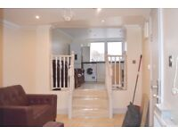 SW4 BRAND NEW 1 BED WITH LOUNGE EXCELLENTLY LOCATED CLAPHAM JUNCTION ONLY £300 INCLUDING ALL BILLS*