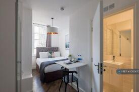 1 bedroom in Draycott Avenue, London, SW3 (#1053670)