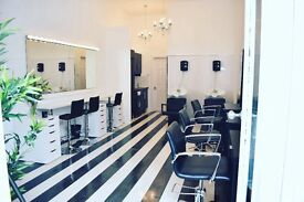 Beauty Room and Nail bar for rent