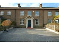 4 bedroom house in The Burroughs, Hendon, NW4