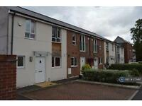 3 bedroom house in Wesham Road, Manchester, M11 (3 bed)