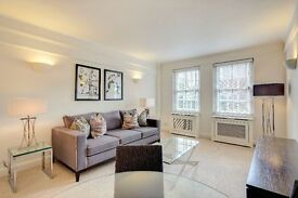 JD Property proudly present this stunning apartment which comprises of two double bedrooms.